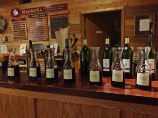 2015 Magnum Selection 2