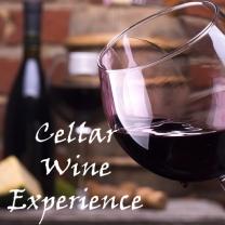 cellar-wine-experience