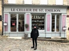 St. Emilion wine shop (2)