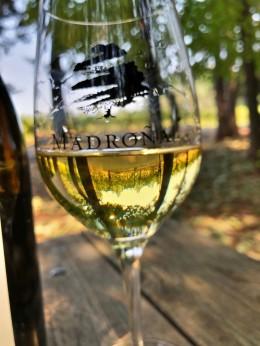 2017 Chardonnay - Signature